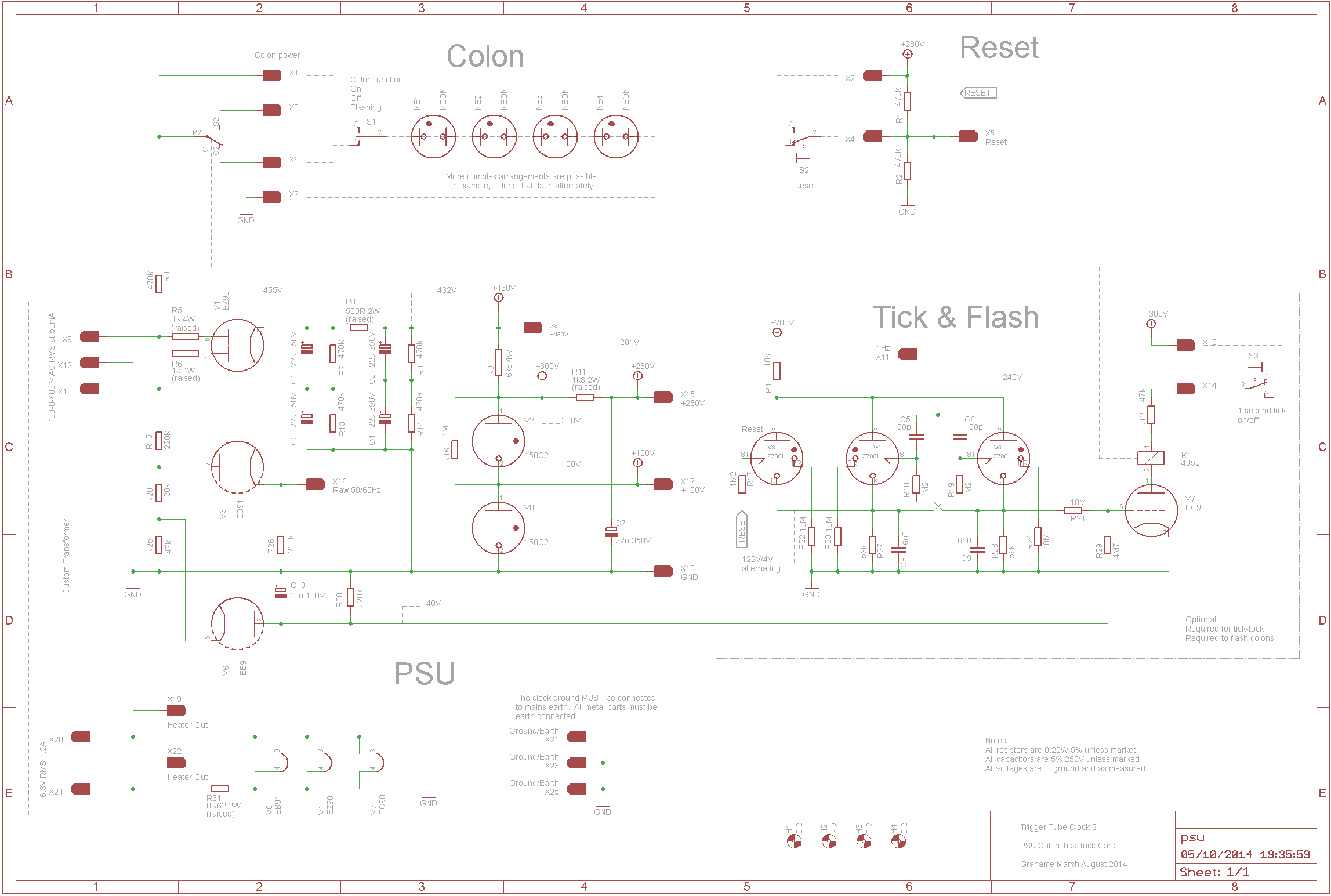 schematic of a flash drive  schematic  get free image
