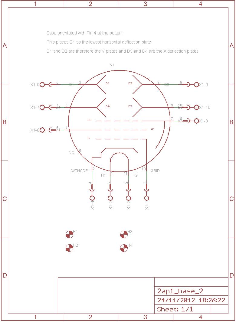 Sgitheach Crt Wiring Diagram Power